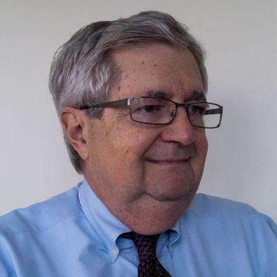 Joseph A. Girone
